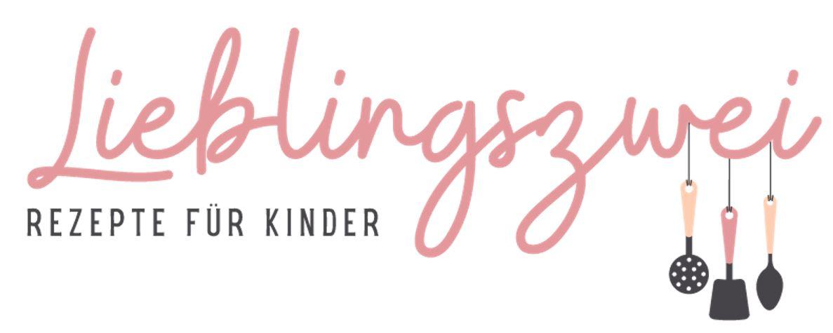 Lieblingszwei * Foodblog
